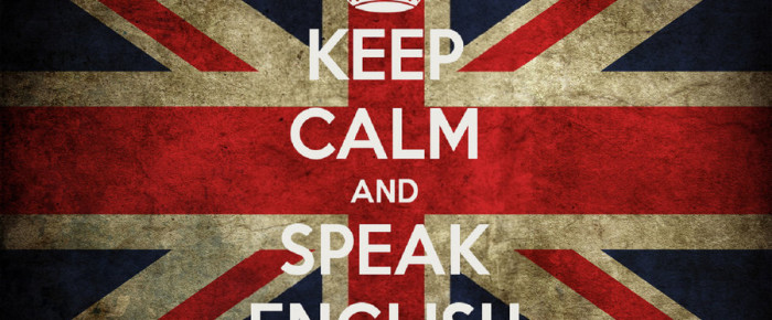 An English Improvement Plan for Advanced English Speakers
